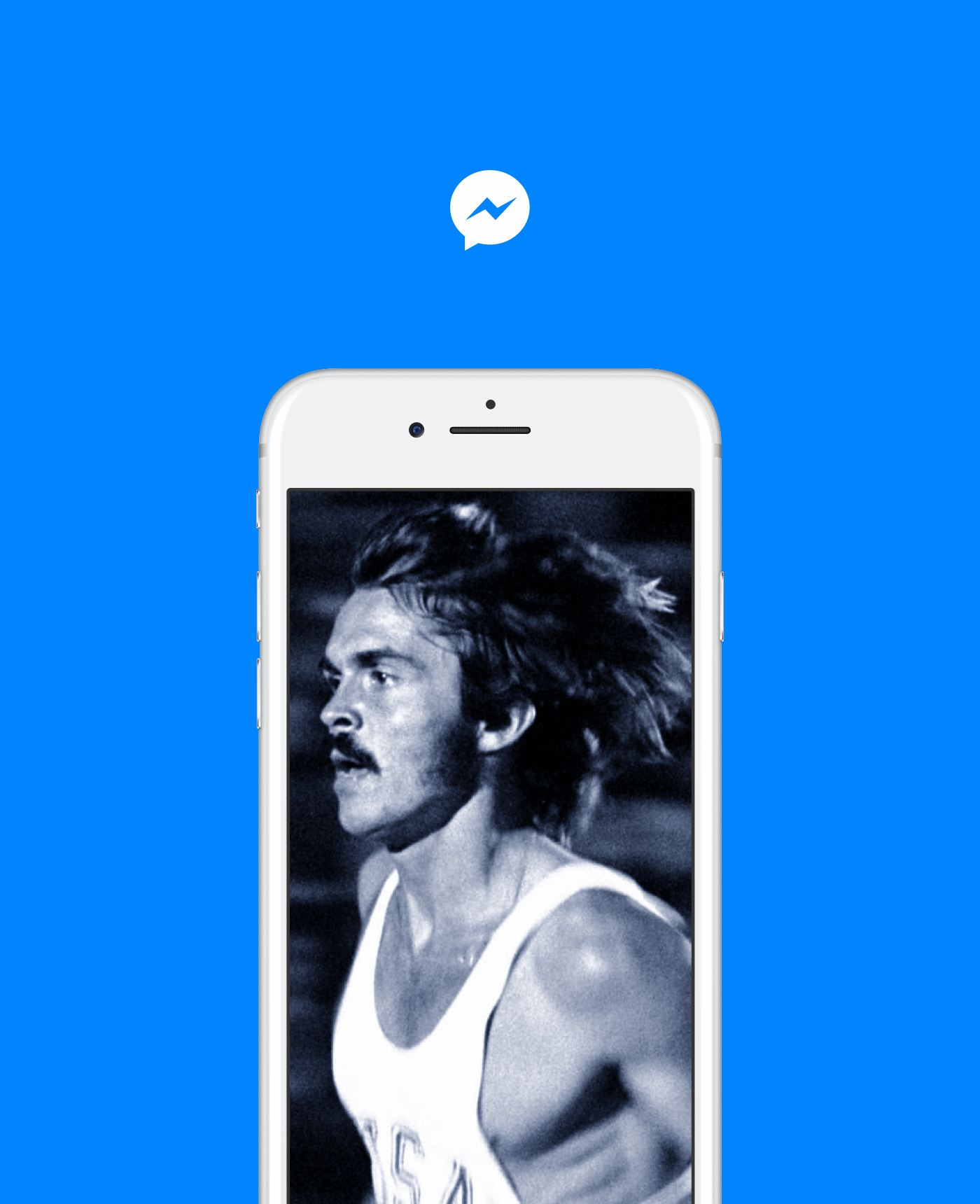 Prefontaine Classic – Messenger Bot