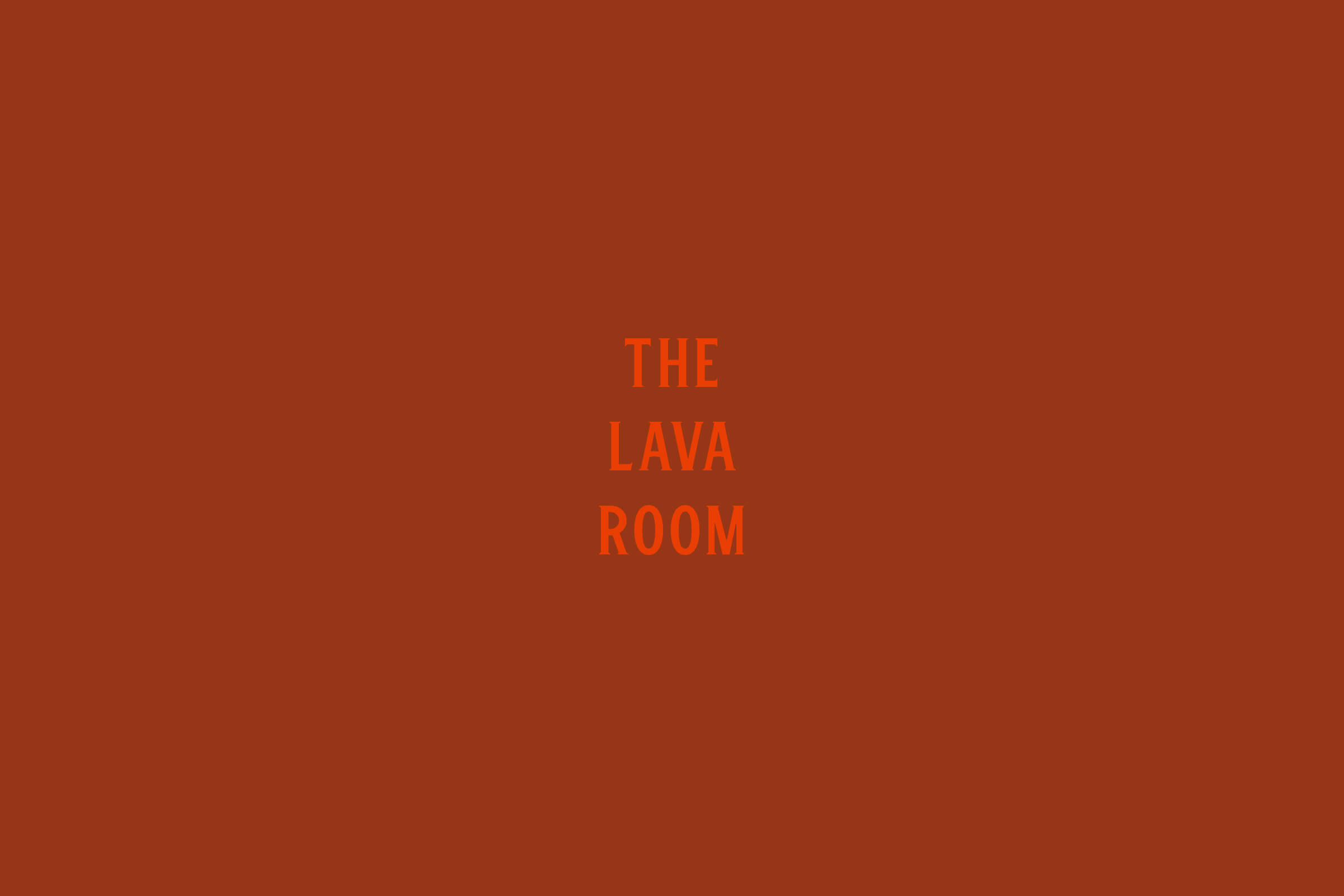 Lava-Room-Stacked