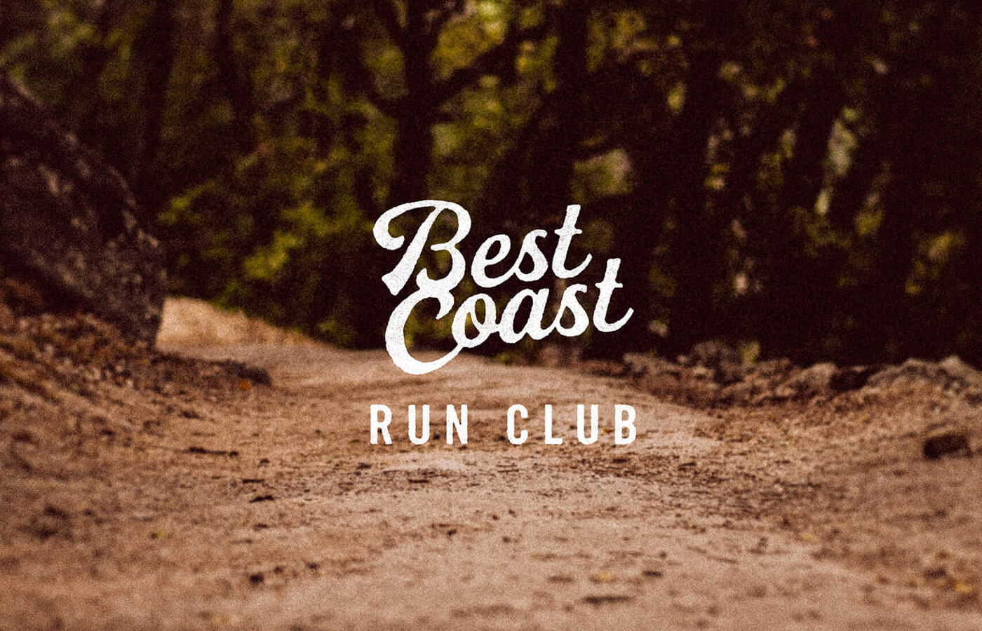 Best Coast Run Club