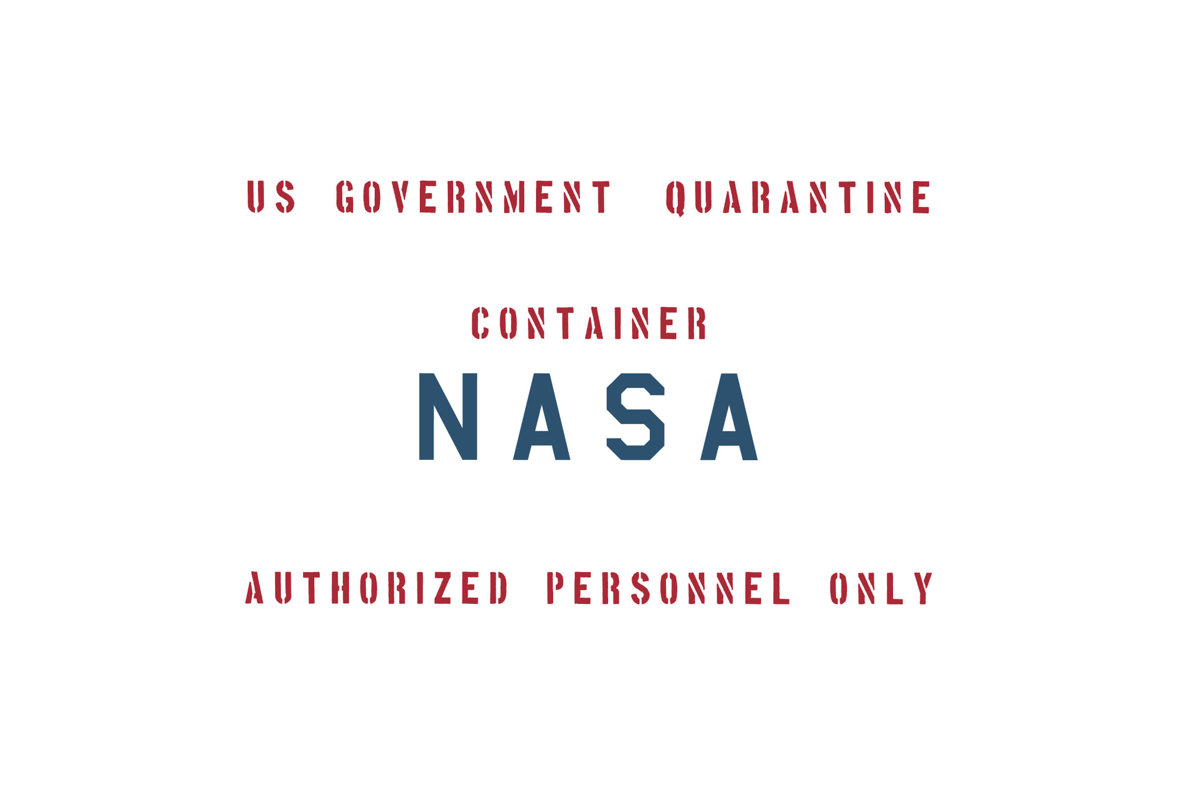 nasa-quarantine